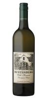 Wild Ferment Sauvignon Blanc 2018, Rustenberg