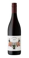 El Desperado Pinot Noir 2019, The Pawn Wine Co.