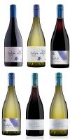 The Kalfu Mixed Wines Case