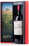 Big Easy Red 2017, Ernie Els Wines – Magnum