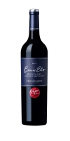 Major Series Cabernet Sauvignon 2017, Ernie Els Wines