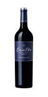 Major Series Merlot 2017, Ernie Els Wines