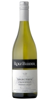 Selection Chardonnay 2018, Rolf Binder