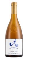 Chardonnay 2019, Babylonstoren
