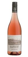 Pinotage Rosé 2019, Kaapzicht