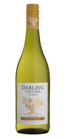 Arum Fields Chenin Blanc 2020, Darling Cellars