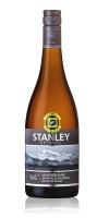 Wild Yeast Ferment Sauvignon Blanc 2018, Stanley Estates