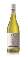 De-Alcoholised Sauvignon Blanc, Darling Cellars