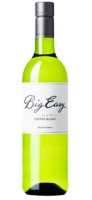 Big Easy Chenin Blanc 2019, Ernie Els Wines