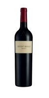 Kevin Arnold Shiraz 2016, Waterford Estate