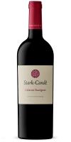 Cabernet Sauvignon 2017, Stark-Condé