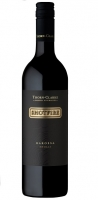 Shotfire Shiraz 2018, Thorn-Clarke