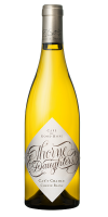 Cat's Craddle Old Vine Chenin Blanc, 2019, Thorne and Daughters