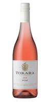 Rosé 2020, Tokara