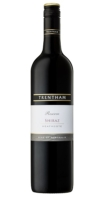 Heathcote Shiraz 2017, Trentham Estate