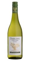 Reserve Bush Vine Sauvignon Blanc 2020, Darling Cellars