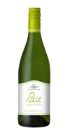 Petit Chenin Blanc 2019, Ken Forrester Wines