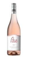 Petit Rosé 2019, Ken Forrester Wines
