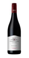 Renegade Shiraz Grenache 2017, Ken Forrester Wines