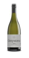 Organic Sauvignon Blanc 2019, Greystone