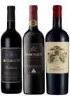 South African Icons Mixed Wine Case