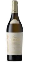 Stellenbosch Chardonnay 2018, Leeu Passant