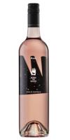 Pinot Noir Rosé 2020, Bird in Hand