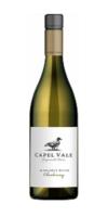 Regional Series Margaret River Chardonnay 2020, Capel Vale