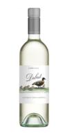 Debut Sauvignon Blanc 2020, Capel Vale
